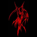 deadworld2